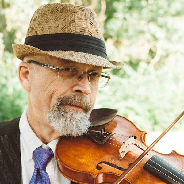 Owyhee Mountain Fiddle Shop